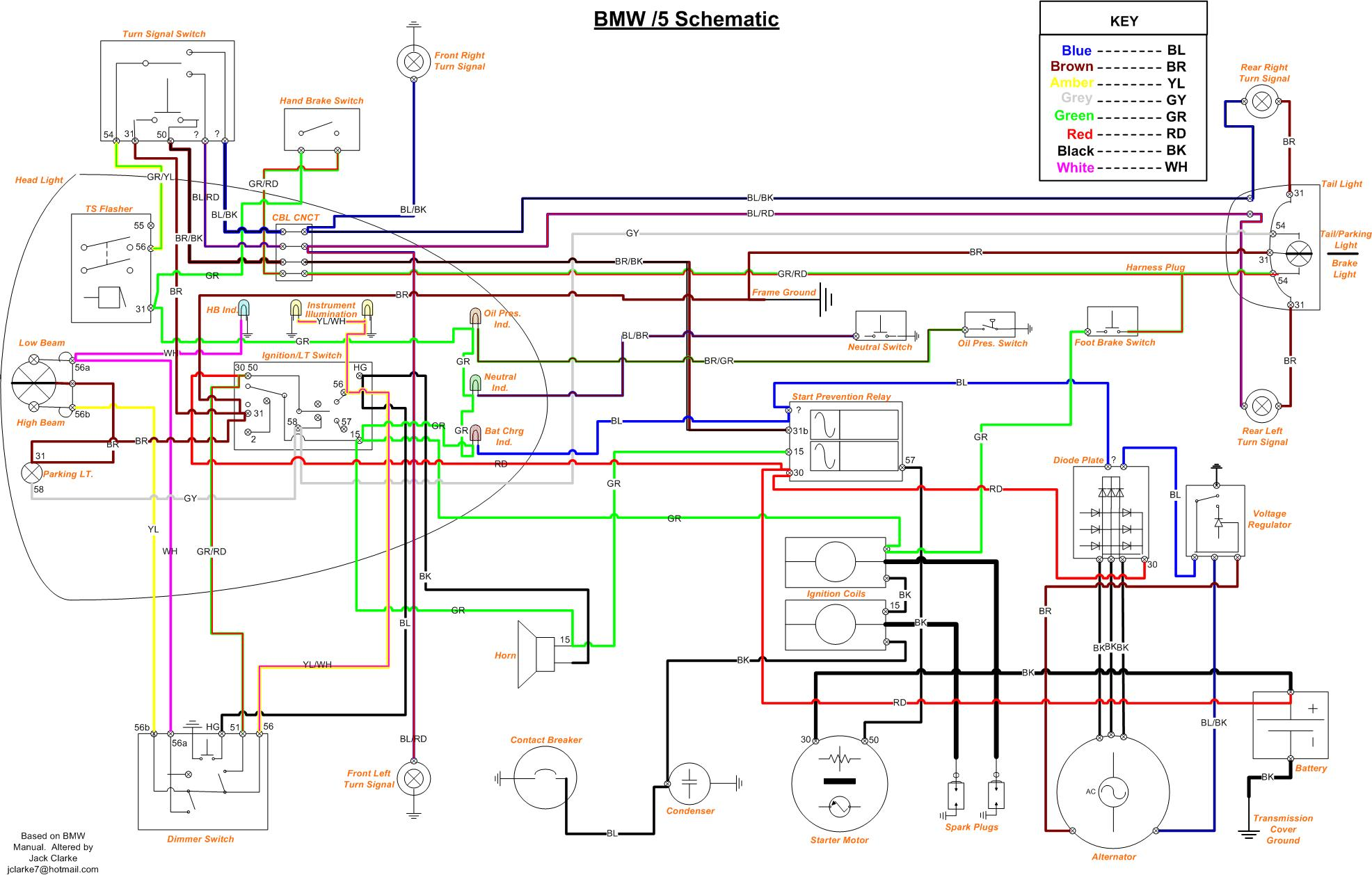 diagram additionally bmw r75 5 wiring as well diagram free engine image for user manual