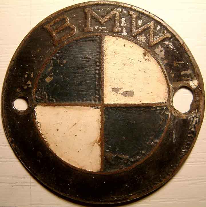 ww2 emblem on ebay boxerworkscom